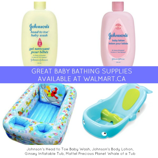Lovely Baby Bath Supplies Images - The Best Bathroom Ideas ...