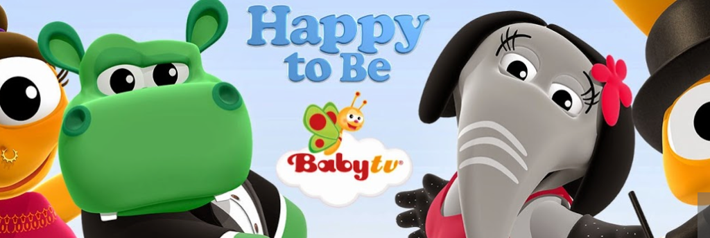Toy Opening Surprises Amp 4 Other Youtube Favourites For Kids