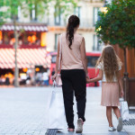 The Urban Baby: Raising Kids in the City is Easier than You Think