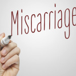 Ontario Human Rights Tribunal says miscarriage is a disability