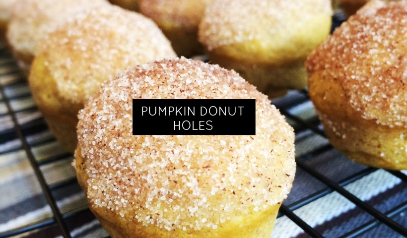 pumpking_donut_holescover1.jpg